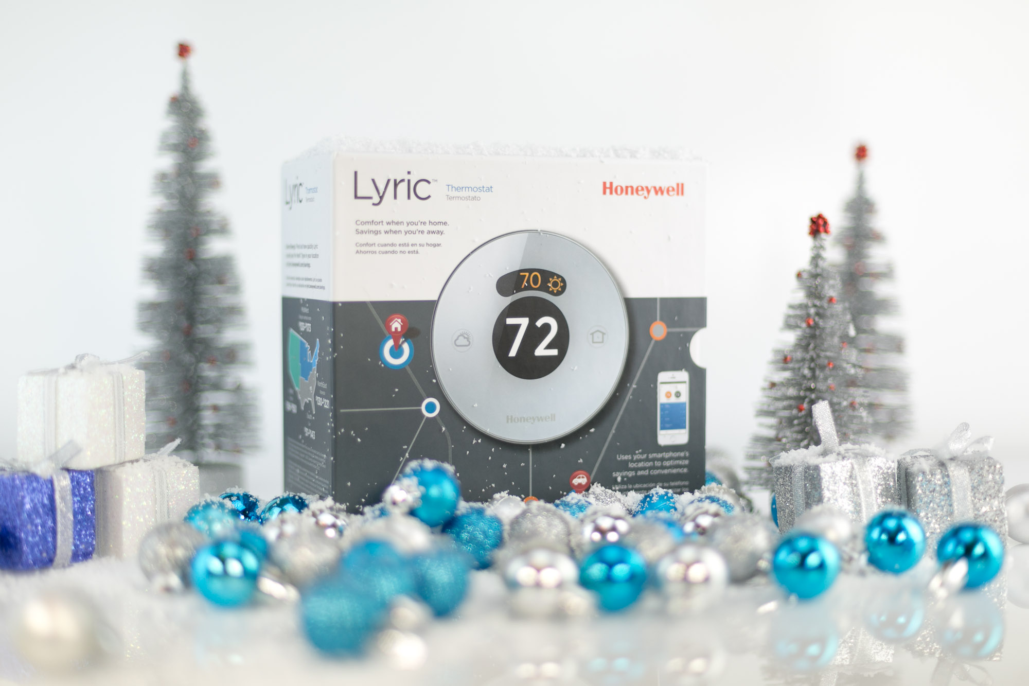 honeywell_holiday2014v1-9675