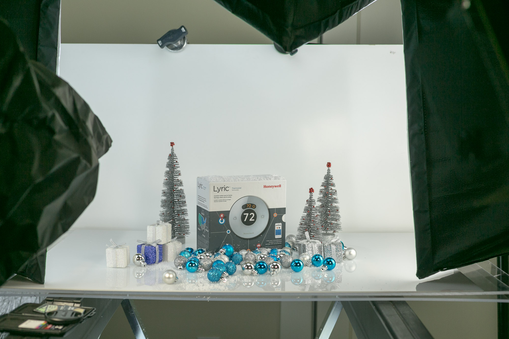 honeywell_holiday2014v1-9759