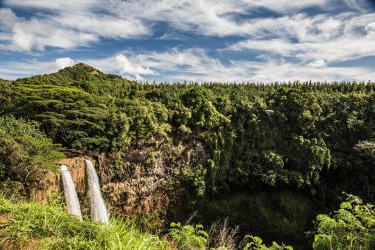Kauai – 2018
